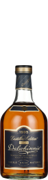 Dalwhinnie Distillers Edition 1995/2011 70cl