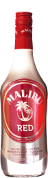 Malibu Red 70cl