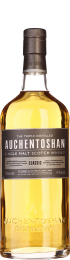 Auchentoshan Classic 70cl
