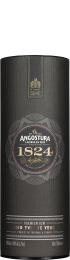 Angostura 12 years 1824 70cl