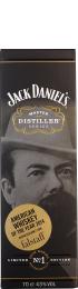 Jack Daniels Master Distillers No.1 70cl