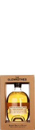 The Glenrothes Alba Reserve 70cl