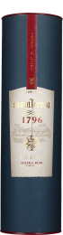 Santa Teresa 1796 70cl