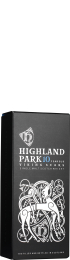 Highland Park 10 years Single Malt 35cl