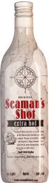 Seaman's Shot 1ltr