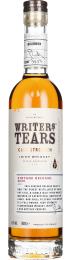 Writers Tears Cask Strength 2015 70cl