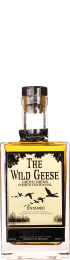 Wild Geese Limited Edition Fourth Centeninal 70cl
