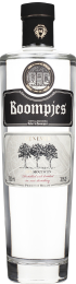 Boompjes Genever 70cl