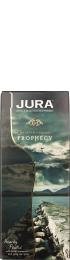 Isle of Jura Prophecy 1ltr