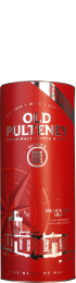 Old Pulteney Duncansby Head 1ltr