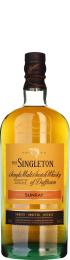 Singleton of Dufftown Sunray 70cl