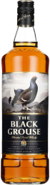 The Black Grouse 1ltr