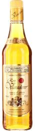 Varadero 5anos rum 70cl