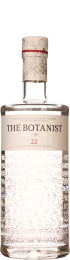 The Botanist Islay Gin by Bruichladdich 1ltr