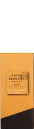 Nikka Blended 70cl