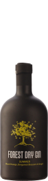 Forest Dry Gin Summer 50cl