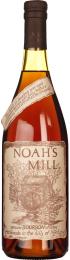 Noah's Mill Bourbon 70cl