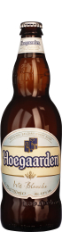 Hoegaarden Wit 75cl