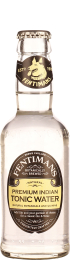 Fentimans Tonic 24x20c