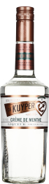 De Kuyper Crème de Menthe 70cl