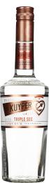 De Kuyper Triple Sec 70cl