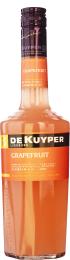De Kuyper Grapefruit 70cl