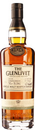 The Glenlivet 19 years Campdalemore 70cl