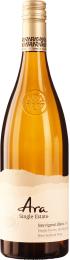 Ara Wines Pathway Sauvignon Blanc 75cl