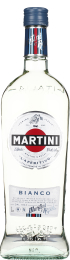 Martini Bianco 75cl