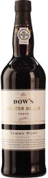 Dow's Port Tawny 75cl