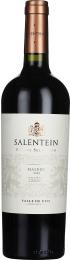 Salentein Reserve Malbec 2014 75cl