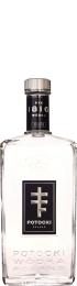 Potocki Vodka 70cl