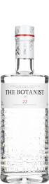 The Botanist Islay Gin by Bruichladdich 70cl
