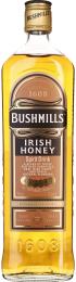 Bushmills Irish Honey 1ltr