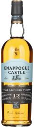 Knappogue Castle 12 years 70cl