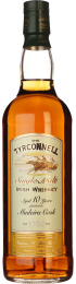 Tyrconnell 10 years Madeira Finish 70cl