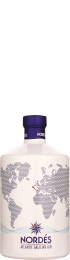 Nordes Atlantic Gin 70cl
