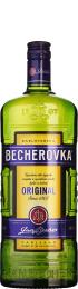 Karlsbader Becherovka 1ltr