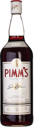 Pimm's No 1 1ltr
