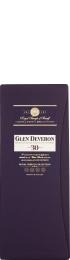 Glen Deveron 30 years Single Malt 70cl