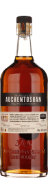 Auchentoshan 32 years 1979 Oloroso Sherry Cask LE 70cl