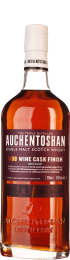 Auchentoshan 25 years 1988 Bordeaux Wine Cask LE 70cl