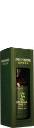 Springbank 13 years Green Single Malt 70cl