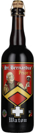 St.Bernardus Prior 8 75cl