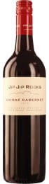 Jip Jip Rocks Cabernet Shiraz 75cl