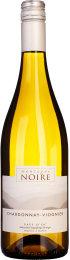 Montagne Noire Viognier Chardonnay 75cl