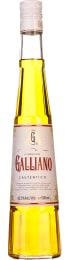 Galliano Liquore L�utentico 50cl