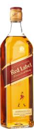 Johnnie Walker Red Label 70cl