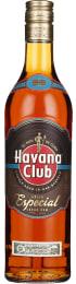 Havana Club Especial 70cl