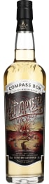 Compass Box The Peat Monster 70cl